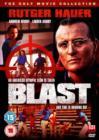 Image for Blast