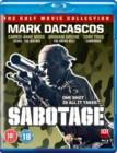 Image for Sabotage