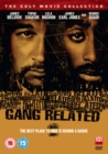 Image for Gang Related