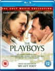 Image for The Playboys