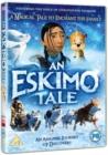 Image for An  Eskimo Tale