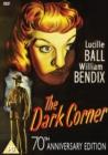 Image for The Dark Corner
