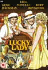 Image for Lucky Lady