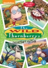 Image for The Wild Thornberrys: Collection