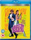 Image for Austin Powers: International Man of Mystery