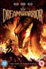 Image for The Dreamwarrior