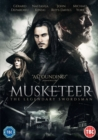 Image for Musketeer