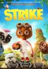 Image for Strike