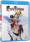 Image for Escaflowne: Complete Series