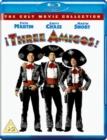 Image for Three Amigos!