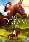 Image for My Dream Horse