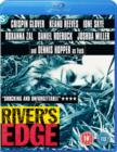 Image for River's Edge
