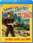 Image for Between Heaven and Hell