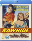Image for Rawhide