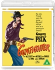 Image for The Gunfighter