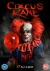 Image for Circus Kane