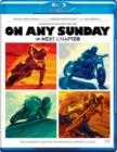 Image for On Any Sunday: The Next Chapter