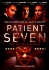 Image for Patient 7