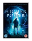 Image for Higher Power