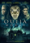 Image for Ouija House