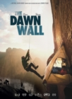 Image for The Dawn Wall