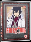 Image for Fairy Tail: Collection 12