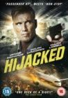 Image for Hijacked