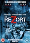 Image for The Rezort