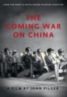 Image for The Coming War On China
