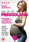 Image for Preggoland