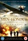 Image for Men of Honour: Behind Enemy Lines