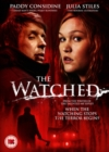 Image for The Watched