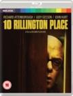 Image for 10 Rillington Place