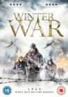 Image for Winter War