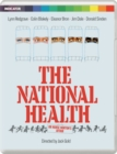 Image for The National Health