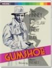 Image for Gumshoe