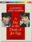 Image for A   Day in the Death of Joe Egg