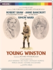 Image for Young Winston