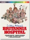 Image for Britannia Hospital
