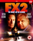 Image for F/X 2 - The Deadly Art of Illusion