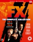 Image for F/X - The Complete Illusion