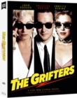 Image for The Grifters