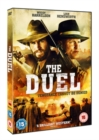 Image for The Duel