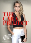 Image for The Cara Project