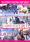 Image for The Christmas Pony Collection