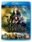 Image for Of Gods and Warriors