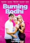 Image for Burning Bodhi