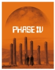 Image for Phase IV