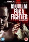 Image for Requiem for a Fighter