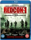 Image for Redcon-1